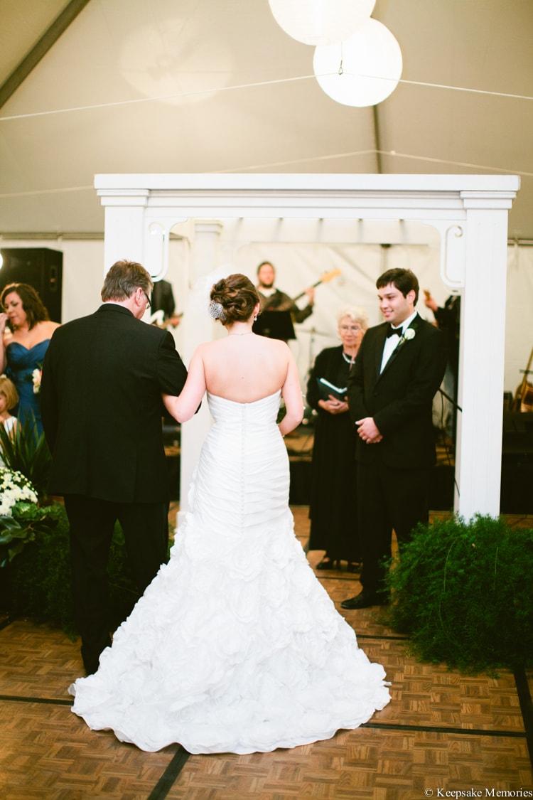 watermark-marina-north-carolina-wedding-photos-44-min.jpg
