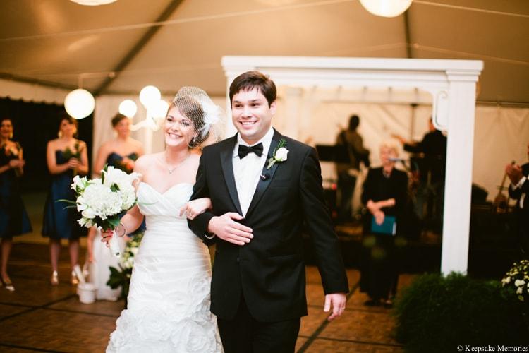 watermark-marina-north-carolina-wedding-photos-46-min.jpg