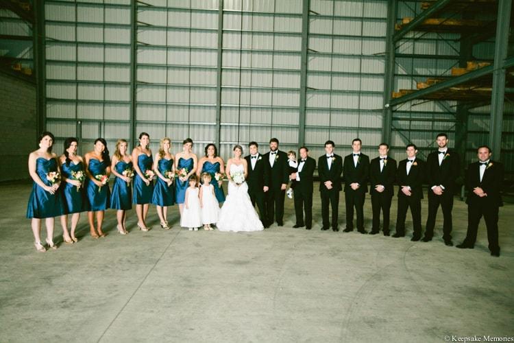 watermark-marina-north-carolina-wedding-photos-50-min.jpg