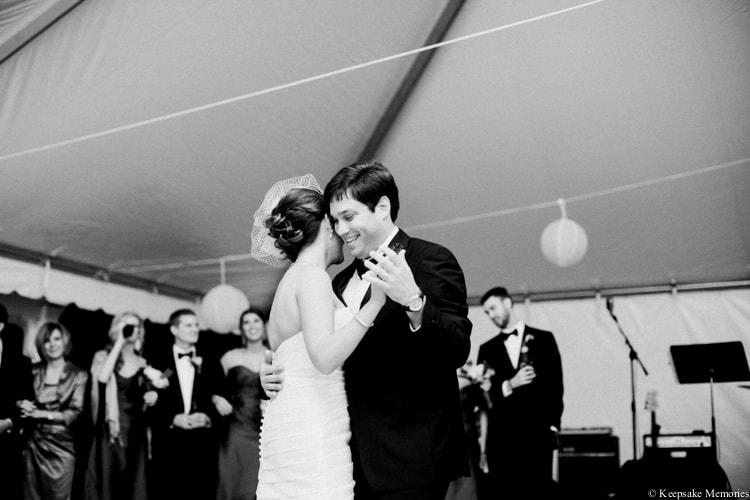 watermark-marina-north-carolina-wedding-photos-56-min.jpg