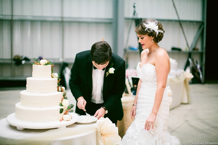 watermark-marina-north-carolina-wedding-photos-57-min.jpg