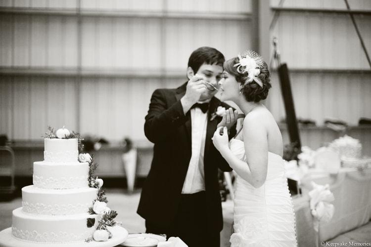 watermark-marina-north-carolina-wedding-photos-58-min.jpg