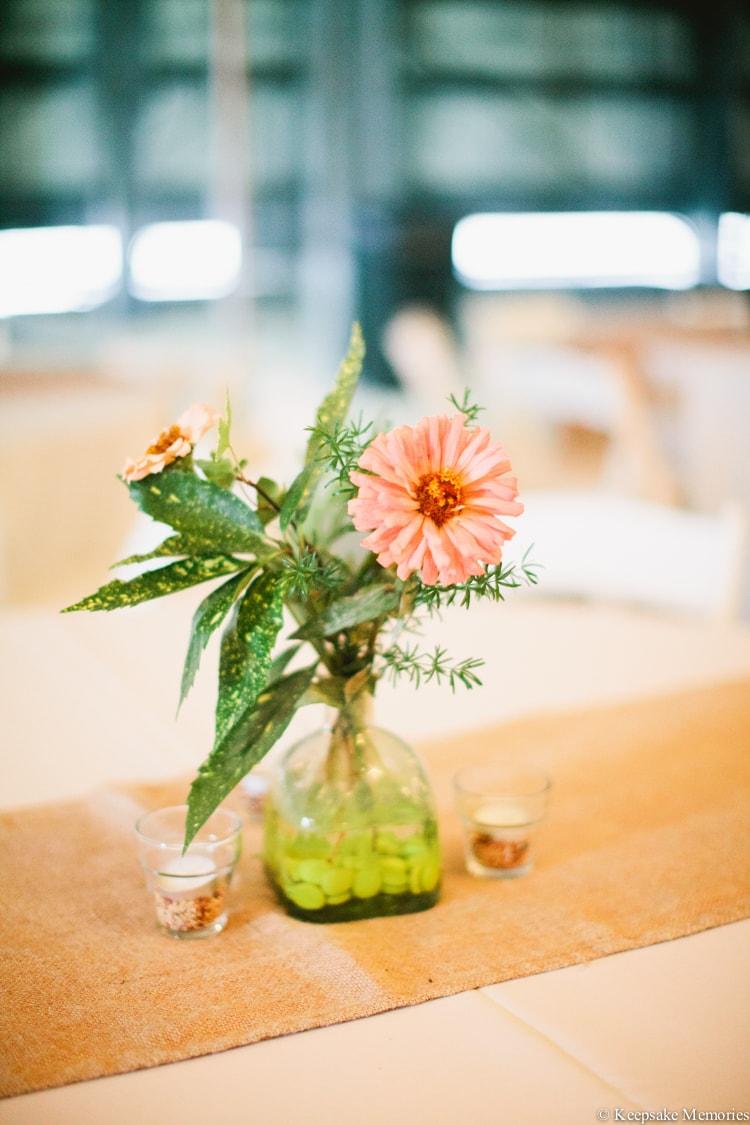watermark-marina-north-carolina-wedding-photos-6-min.jpg
