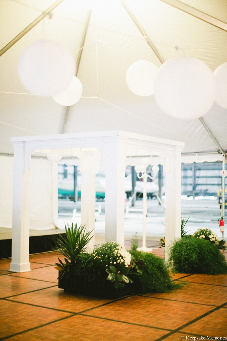 watermark-marina-north-carolina-wedding-photos-8-min.jpg
