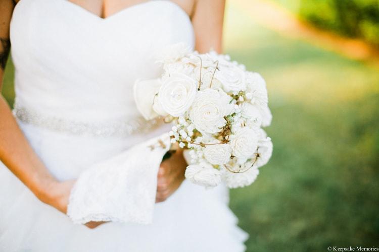 the-watson-house-vintage-emerald-isle-nc-wedding-10-min