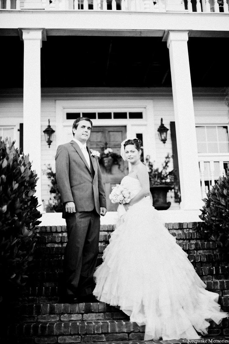 the-watson-house-vintage-emerald-isle-nc-wedding-11-min