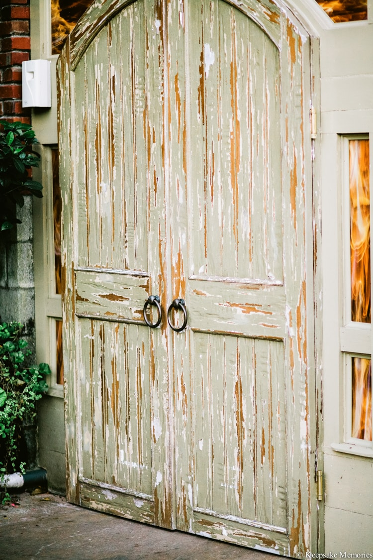 the-watson-house-vintage-emerald-isle-nc-wedding-12-min