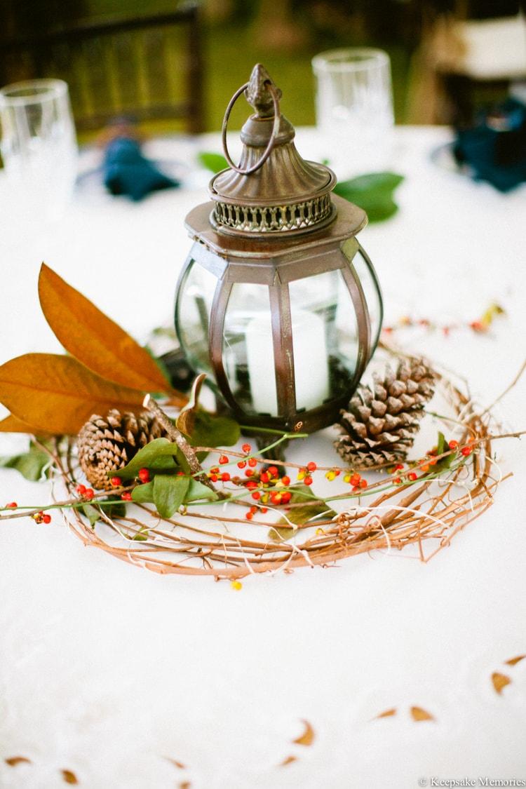 the-watson-house-vintage-emerald-isle-nc-wedding-15-min