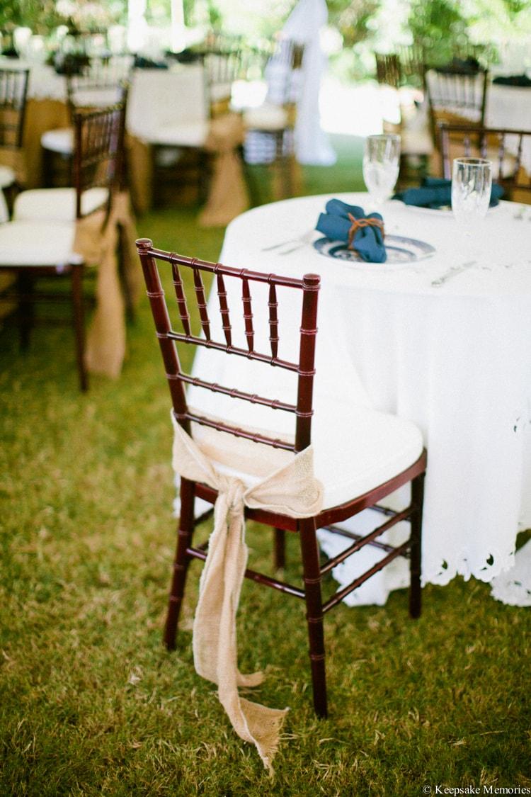 the-watson-house-vintage-emerald-isle-nc-wedding-16-min