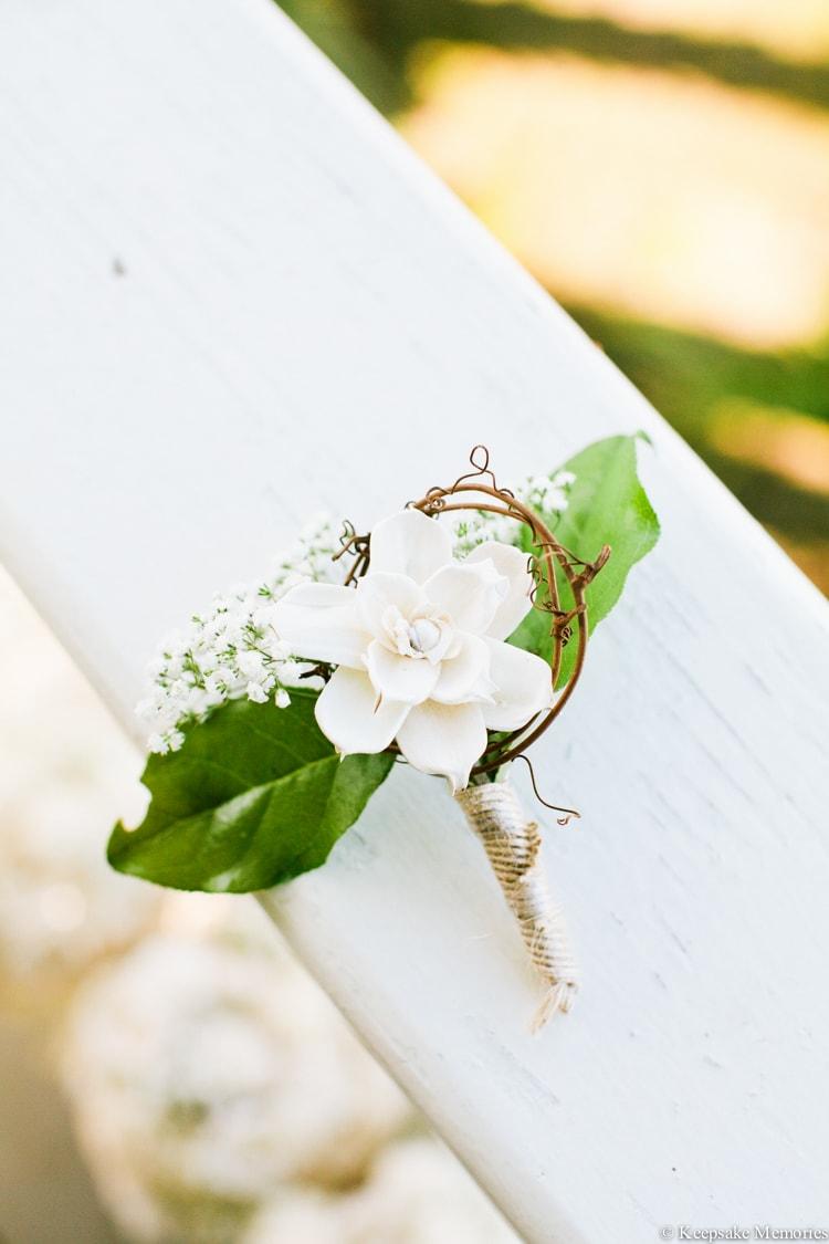 the-watson-house-vintage-emerald-isle-nc-wedding-19-min
