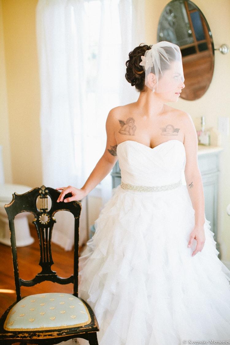 the-watson-house-vintage-emerald-isle-nc-wedding-2-min