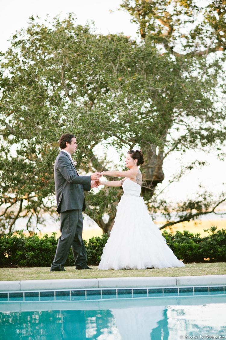 the-watson-house-vintage-emerald-isle-nc-wedding-21-min