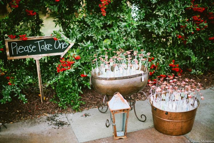 the-watson-house-vintage-emerald-isle-nc-wedding-22-min