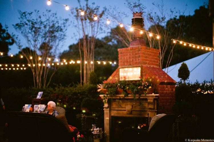 the-watson-house-vintage-emerald-isle-nc-wedding-23-min