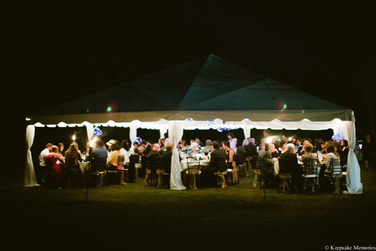 the-watson-house-vintage-emerald-isle-nc-wedding-24-min
