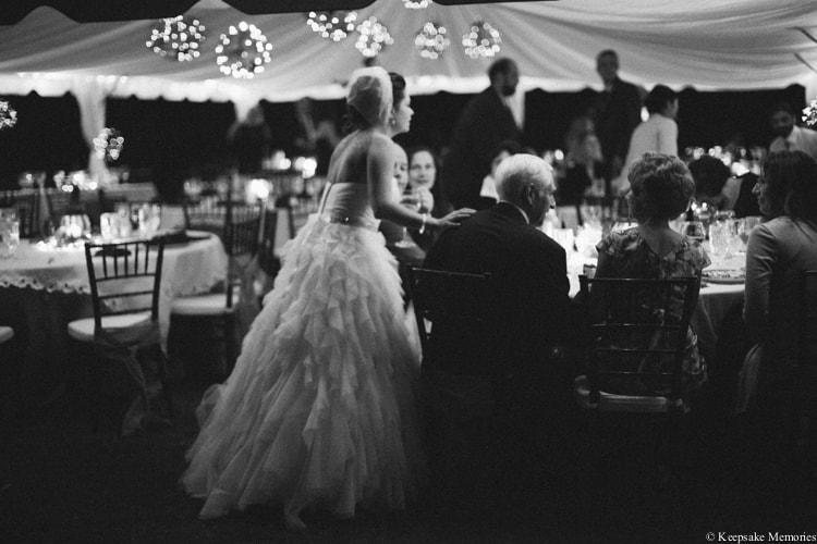 the-watson-house-vintage-emerald-isle-nc-wedding-25-min