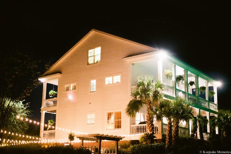 the-watson-house-vintage-emerald-isle-nc-wedding-26-min