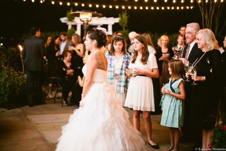 the-watson-house-vintage-emerald-isle-nc-wedding-27-min