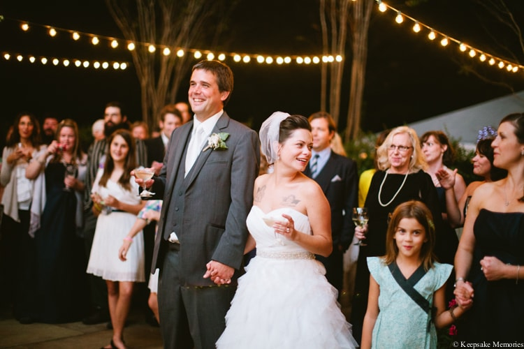 the-watson-house-vintage-emerald-isle-nc-wedding-28-min
