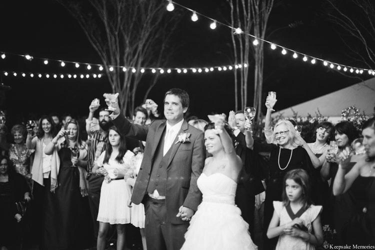 the-watson-house-vintage-emerald-isle-nc-wedding-29-min
