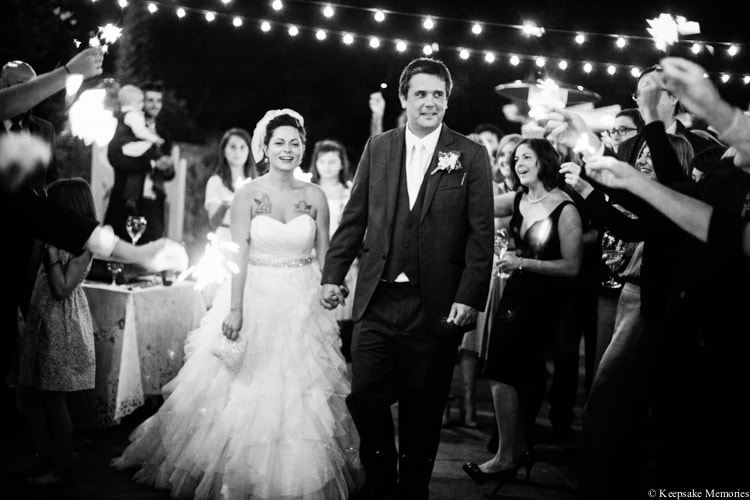 the-watson-house-vintage-emerald-isle-nc-wedding-30-min