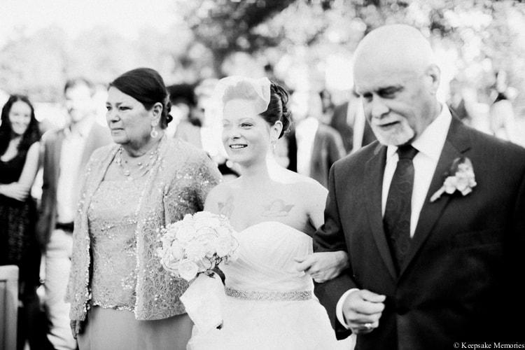 the-watson-house-vintage-emerald-isle-nc-wedding-4-min