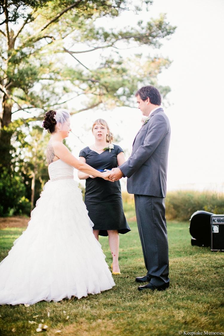 the-watson-house-vintage-emerald-isle-nc-wedding-5-min