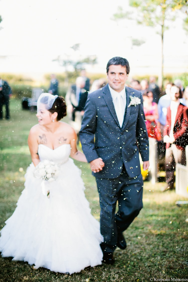 the-watson-house-vintage-emerald-isle-nc-wedding-6-min