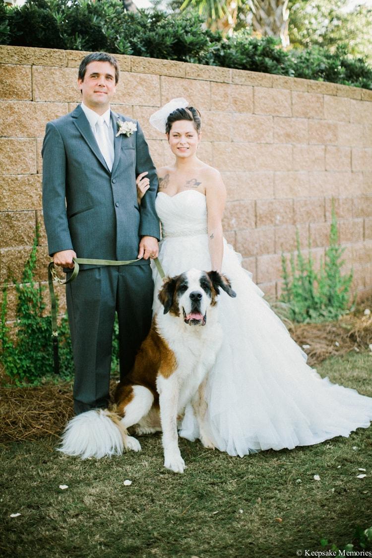 the-watson-house-vintage-emerald-isle-nc-wedding-8-min