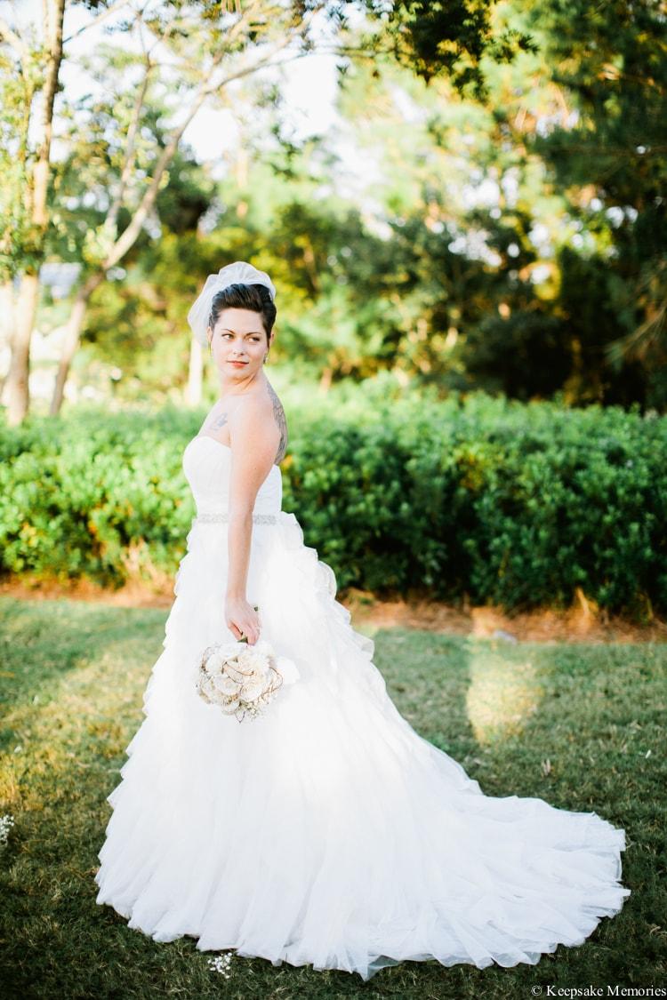 the-watson-house-vintage-emerald-isle-nc-wedding-9-min