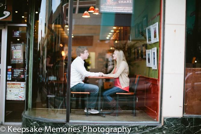 wilmington-nc-engagement-session-photographer-74