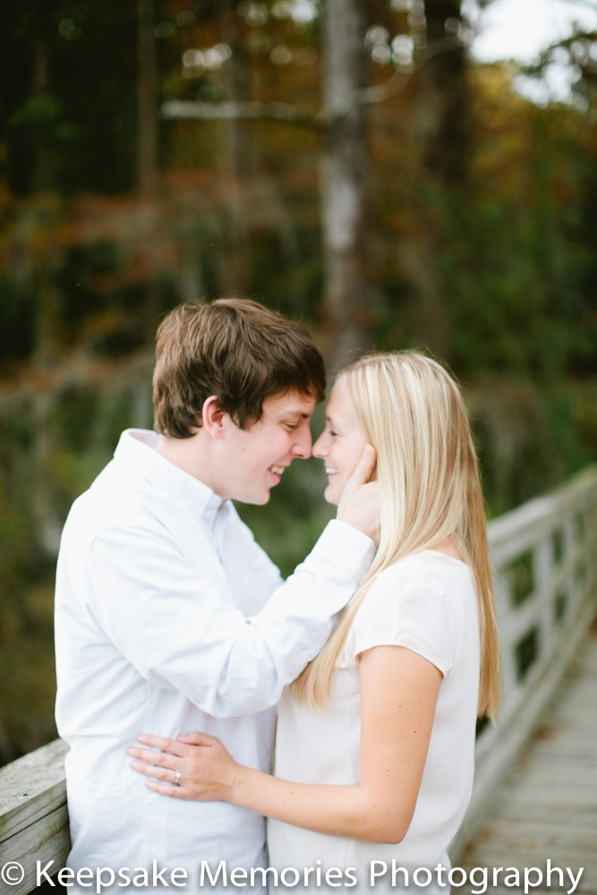 wilmington-nc-engagement-session-photographer-51
