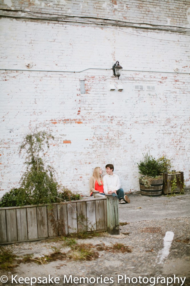 wilmington-nc-engagement-session-photographer-77