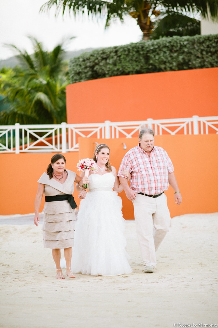 iberostar-montego-bay-jamaica-wedding-photographers-15-min.jpg
