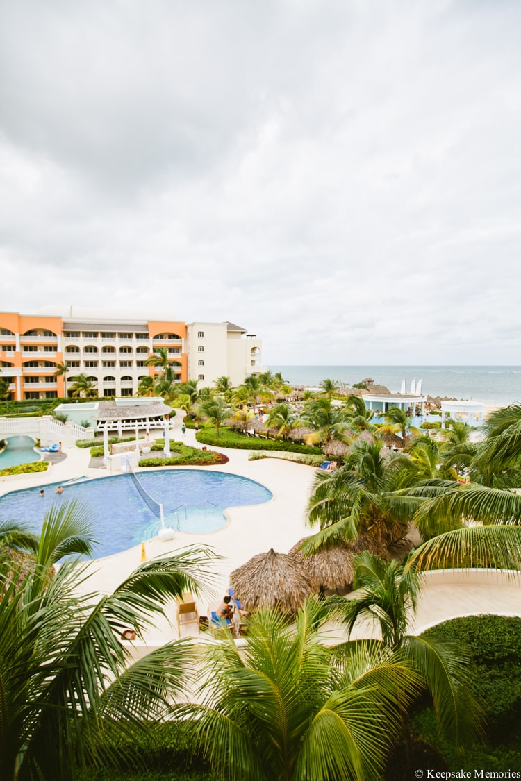 iberostar-montego-bay-jamaica-wedding-photographers-12-min.jpg