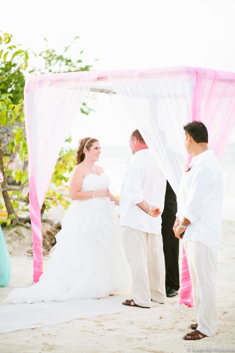 iberostar-montego-bay-jamaica-wedding-photographers-16-min.jpg