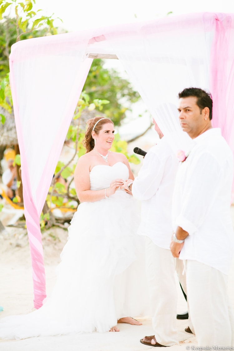 iberostar-montego-bay-jamaica-wedding-photographers-20-min.jpg