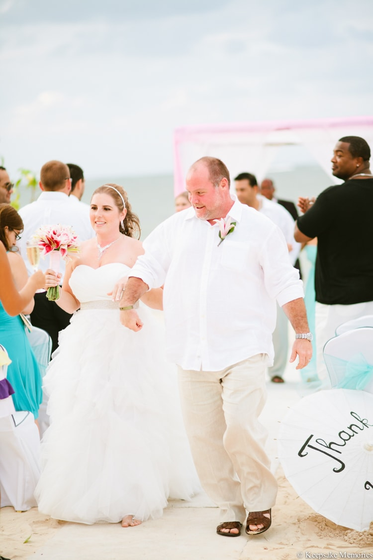 iberostar-montego-bay-jamaica-wedding-photographers-22-min.jpg