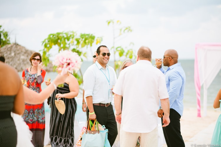 iberostar-montego-bay-jamaica-wedding-photographers-25-min.jpg
