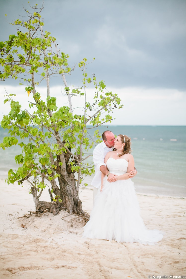 iberostar-montego-bay-jamaica-wedding-photographers-30-min.jpg