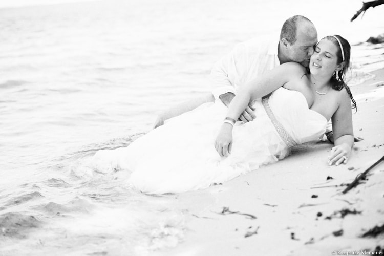 trash-the-dress-beach-wedding-photos-2-min.jpg