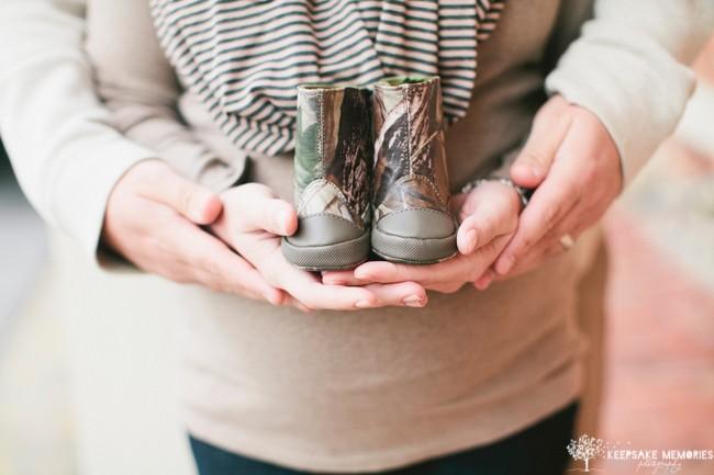 nc maternity photographer