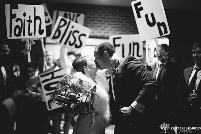 swansboro nc wedding photographer