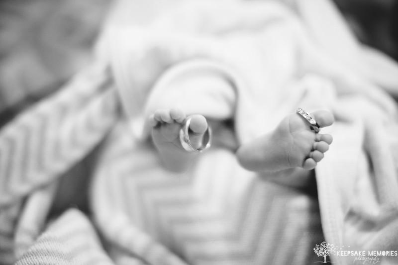 jacksonville nc newborn photographers
