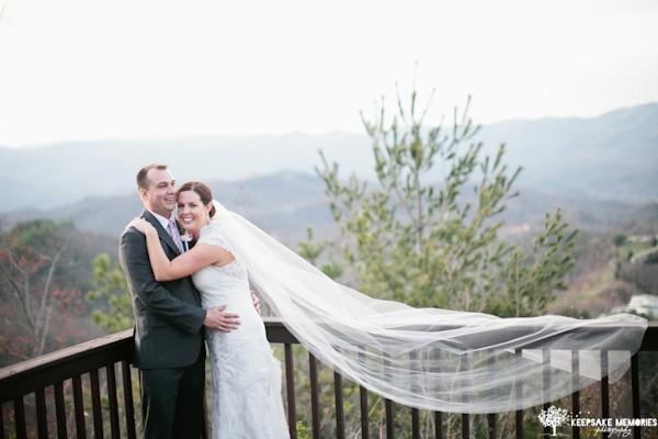 hawkesdene house real weddings