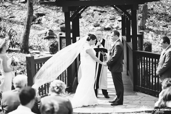 hawkesdene house weddings