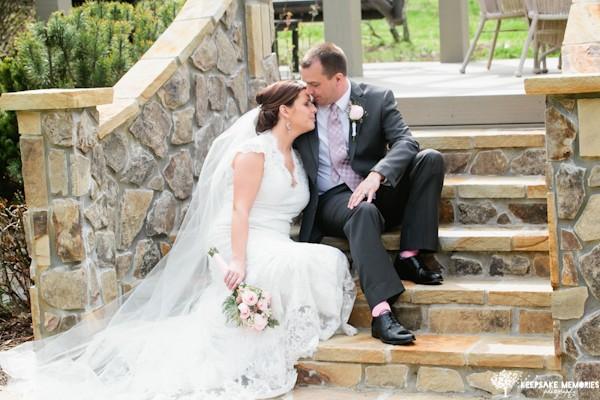 andrews nc wedding photographers