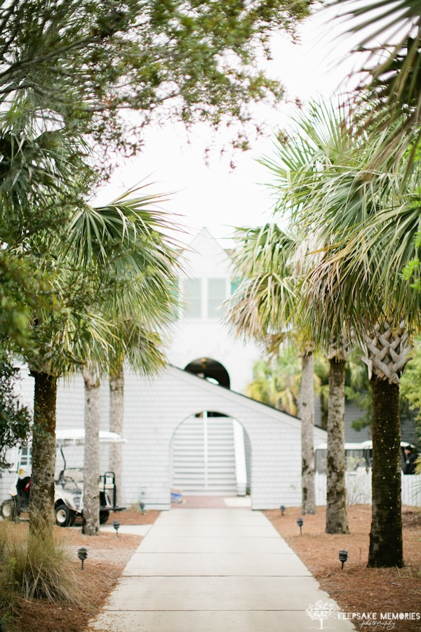 beach house in bald head island nc