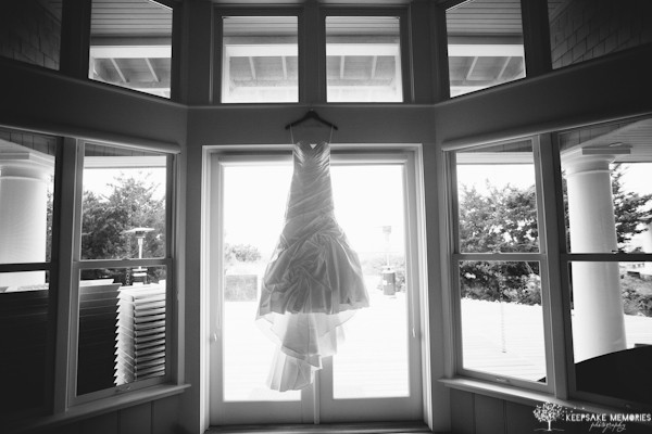 bald-head-island-north-carolina-wedding-photographers