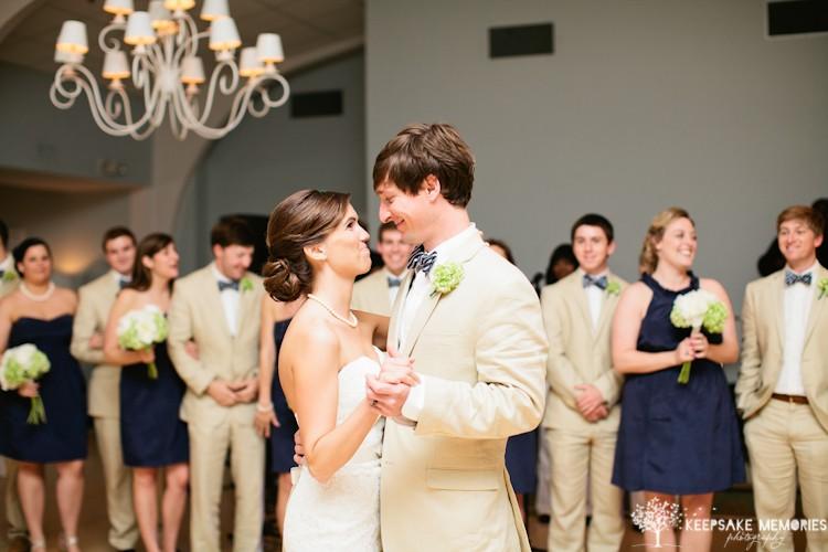 coral-bay-club-atlantic-beach-nc-wedding-photographers-11.jpg